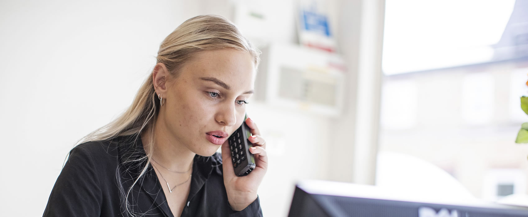 Contact Wimbledon Dentist